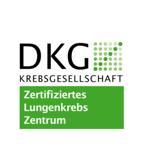 logo_lungenkrebszentrum_var1
