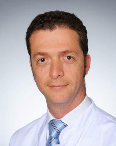 Dr. Matthias Heldwein